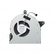 Кулер (вентилятор) для Asus ROG G752V gpu