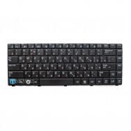 Клавиатура для ноутбука Samsung RV408