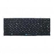 Клавиатура NSK-BP0BT