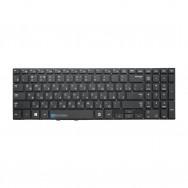 Клавиатура для Samsung 370R5E