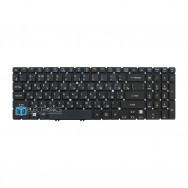 Клавиатура для ноутбука Acer Aspire V5-572G с подсветкой