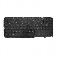 Клавиатура для HP PAVILION DM3 1145er черная
