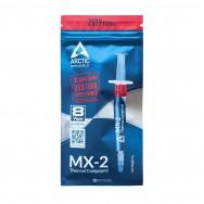 Термопаста Arctic Cooling MX-2 - 4гр