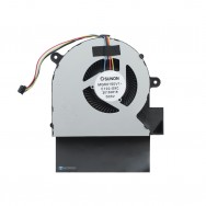 Кулер (вентилятор) для Acer Predator G9-792 правый