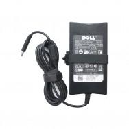 Блок питания Dell 19.5V 3.34A 4.5x3.0 (65W) slim