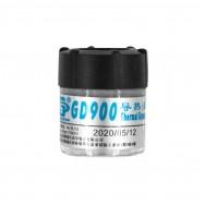 Термопаста GD900 CNT30 - 30гр