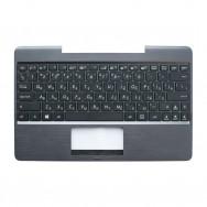 Топ-панель с клавиатурой для Asus Transformer Book T100TA