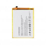 Батарея для ZTE Blade A6 | Blade A6 Lite - Li3849T44P8h906450