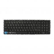 Клавиатура для ноутбука HP 15-ac000