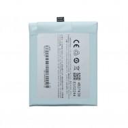 Батарея для Meizu MX4 Pro (аккумулятор BT41)