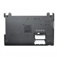 Нижняя часть корпуса ноутбука Acer Aspire V5-531G