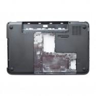 Нижняя часть корпуса ноутбука HP Pavilion g6-2200