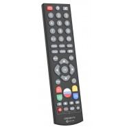 Универсальный пульт для Триколор GS8306+TV Dream