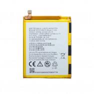 Батарея для ZTE Blade V7 / Blade A910 / Blade Z10 - Li3925T44P8h786035