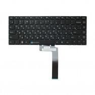 Клавиатура для Lenovo M490s