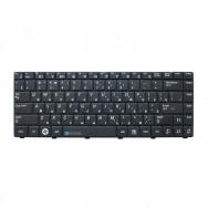 Клавиатура для ноутбука Samsung R522
