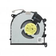 Кулер (вентилятор) для Dell XPS 15 9550 - CPU