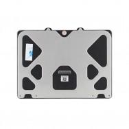 Тачпад для MacBook Pro 15 A1286 Mid 2009 - Mid 2012
