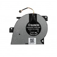 Кулер для Lenovo IdeaPad 530s-14IKB - правый