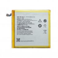 Батарея для ZTE Blade L2 U879/U889 - Li3820T43P3h636338