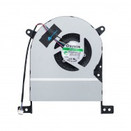 Кулер (вентилятор) для Asus X756