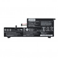 Аккумулятор для ноутбука Lenovo Yoga 720-15IKB