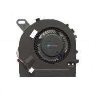 Кулер (вентилятор) для Dell Vostro 5568