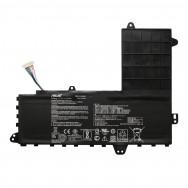 Аккумулятор для Asus EeeBook E402SA