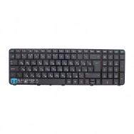 Клавиатура для HP Pavilion dv7-4000