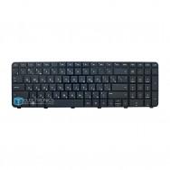Клавиатура для HP Pavilion dv7-6c00