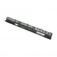 Аккумулятор, батарея для HP Pavilion 15-ak100