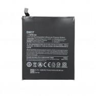 Аккумуляторная батарея для Xiaomi Mi 5s Plus (BM37)