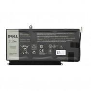 Аккумулятор для Dell Vostro 5470