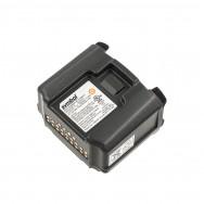 Аккумулятор для терминала сбора данных Symbol MC9000, MC9060, MC9063, MC9090 - 1560mAh