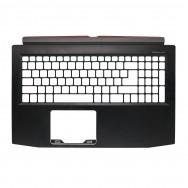 Топкейс (верхняя панель) для Acer Nitro AN515-52
