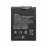 Батарея для Samsung Galaxy A20s SM-A207F | A10s SM-A107F SCUD-WT-N6