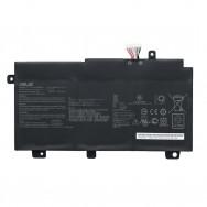 Аккумулятор для Asus ROG Strix G531GT