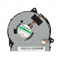 Кулер (вентилятор) для Lenovo G50-30