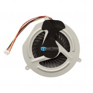 Кулер (вентилятор) для Lenovo IdeaPad Y570