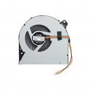 Кулер (вентилятор) для Asus K55N