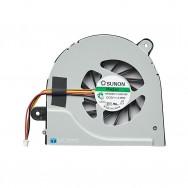 Кулер (вентилятор) для Lenovo G500s