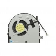 Кулер (вентилятор) для Lenovo B50-70