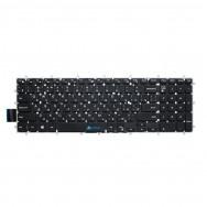 Клавиатура для Dell Inspiron 3584