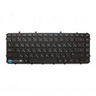 Клавиатура для ноутбука HP Envy 4-1000