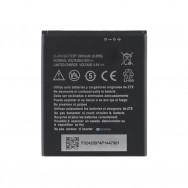 Батарея для ZTE Blade A520 - Li3824T44P4h716043