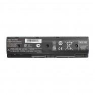Аккумулятор, батарея для HP Envy 17-j100 oem