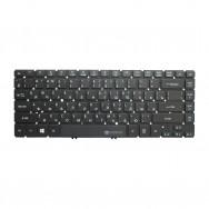 Клавиатура для ноутбука Acer Aspire V5-471G с подсветкой