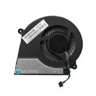 Кулер (вентилятор) для HP Pavilion 15-e000