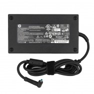 Блок питания для HP Pavilion Gaming 15-ec1000 - 200W