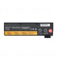 Аккумулятор для Lenovo ThinkPad L450 - 5200mah